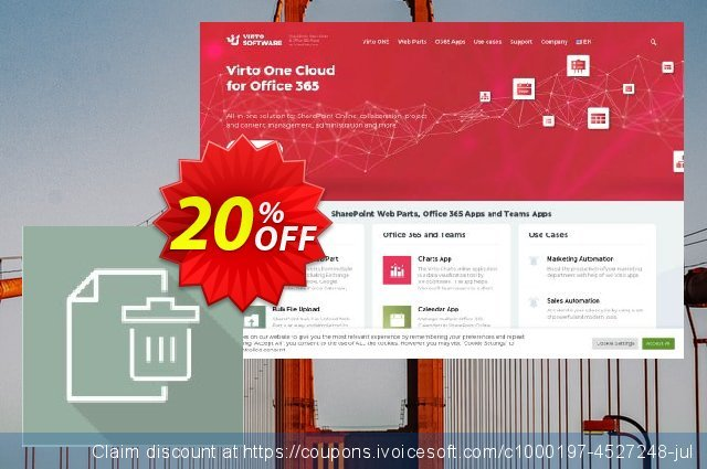 Virto Bulk File Delete for SP2010 discount 10% OFF, 2019 Halloween offering sales