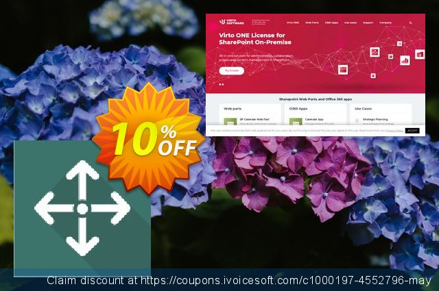 Dev. Virto JQuery Tab Navigation for SP2007 discount 10% OFF, 2019 Exclusive Student discount promo