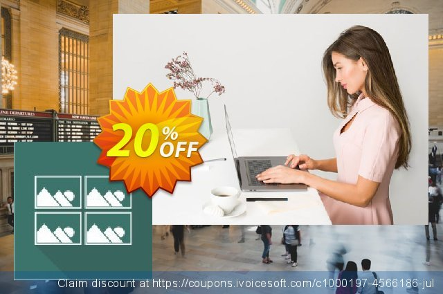 Dev. Virto Thumbnail View for SP2010 discount 20% OFF, 2021 Handwashing Day offering discount. Dev. Virto Thumbnail View for SP2010 wonderful discounts code 2021