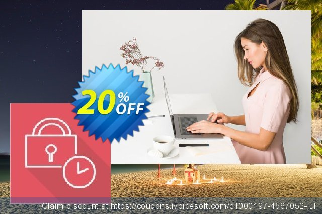 Virto Password Expiration Web Part for SP2007 discount 10% OFF, 2019 Back to School season offering sales