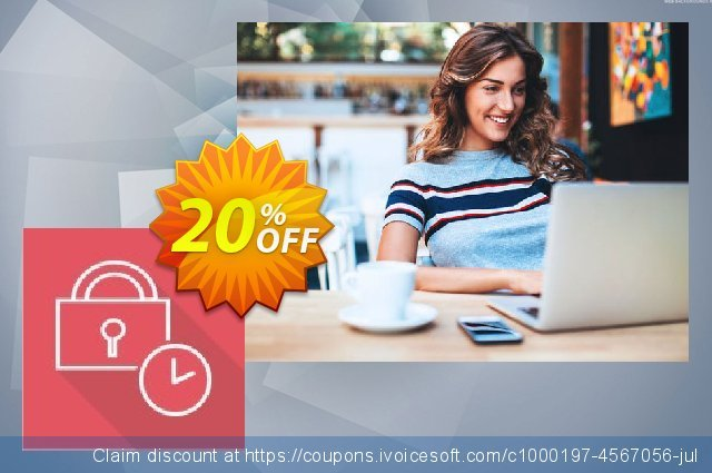 Dev. Virto Password Expiration Web Part for SP2010 discount 20% OFF, 2021 Immigrants Day sales. Dev. Virto Password Expiration Web Part for SP2010 hottest sales code 2021