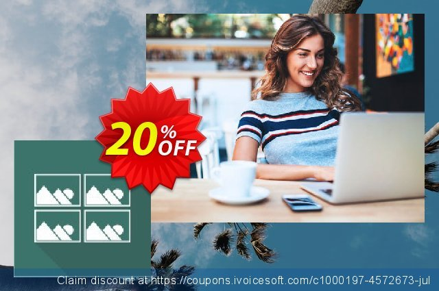Dev. Virto Thumbnail View for SP2007 discount 10% OFF, 2020 Black Friday offering sales