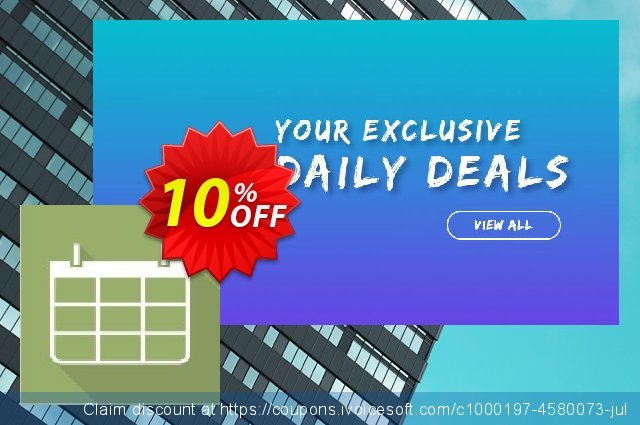 Dev. Virto Calendar for SP2013 discount 10% OFF, 2019 Exclusive Student deals deals