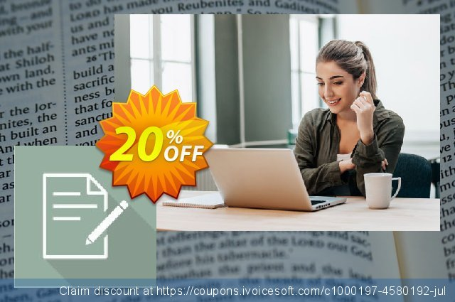 Virto Bulk Data Edit for SP2013 discount 10% OFF, 2019 4th of July offering discount