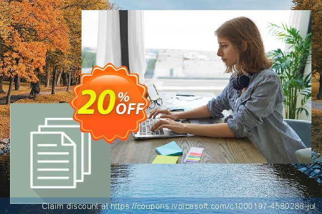 Virto Bulk File Copy & Move for SP2013 discount 10% OFF, 2019 Summer offering sales
