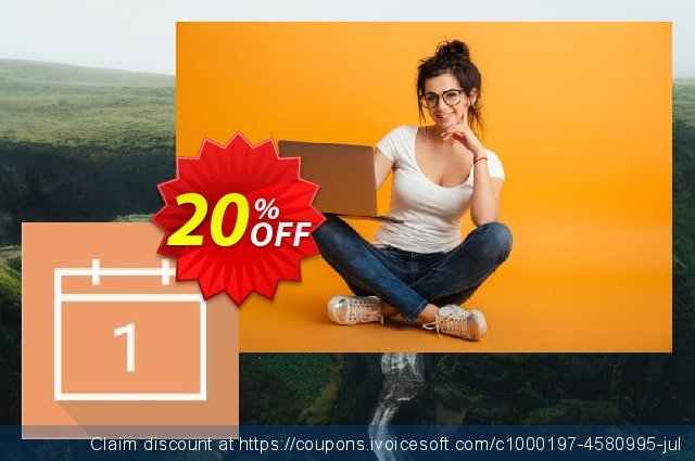 Virto Workflow Scheduler for SP2013 discount 10% OFF, 2019 American Independence Day offering sales