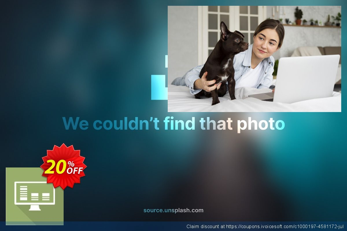 Virto Pivot View PRO for SP2013 discount 10% OFF, 2019 Halloween promotions