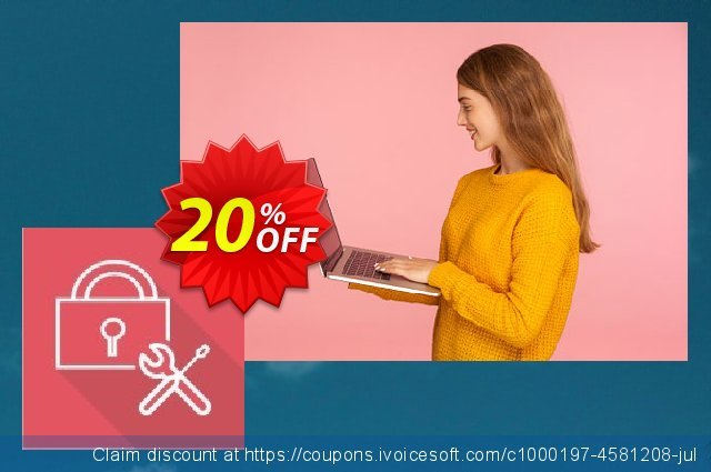 Dev. Virto Password Reset Web Part for SP2013 discount 20% OFF, 2021 Columbus Day offering sales. Dev. Virto Password Reset Web Part for SP2013 staggering discounts code 2021