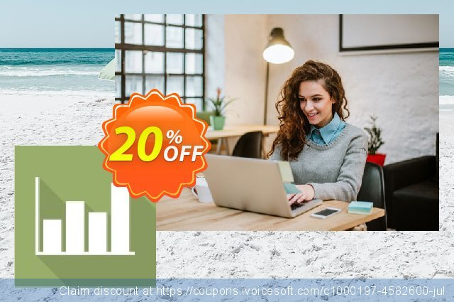Virto Gantt Task View for SP2013 discount 10% OFF, 2019 American Independence Day promotions