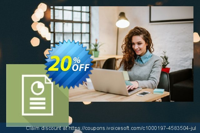 Virto Resource Utilization Web Part for SP2013 discount 10% OFF, 2019 Xmas Day offering sales