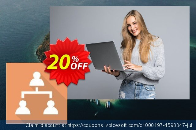 Migration of Virto Workflow Status Monitor from SP2010 to SP2013 discount 10% OFF, 2020 University Student offer offering sales
