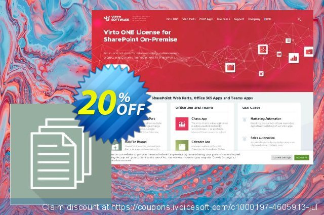 Migration of Bulk File Copy & Move from SP2007 to SP2010 discount 10% OFF, 2020 College Student deals sales