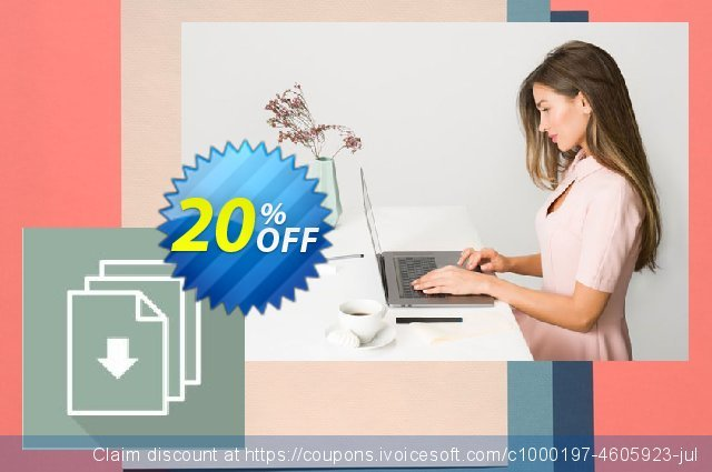 Migration of Bulk File Download from SharePoint 2010 to SharePoint 2013 discount 10% OFF, 2020 Back to School coupons offering sales