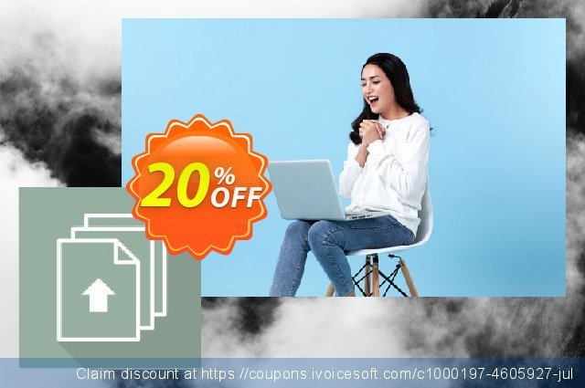 Migration of Bulk File Upload from SharePoint 2007 to SharePoint 2010 discount 10% OFF, 2020 Thanksgiving Day discounts