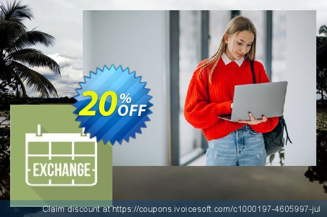 Migration of Calendar Pro Exchange from SharePoint 2010 to SharePoint 2013 discount 10% OFF, 2020 College Student deals offering sales