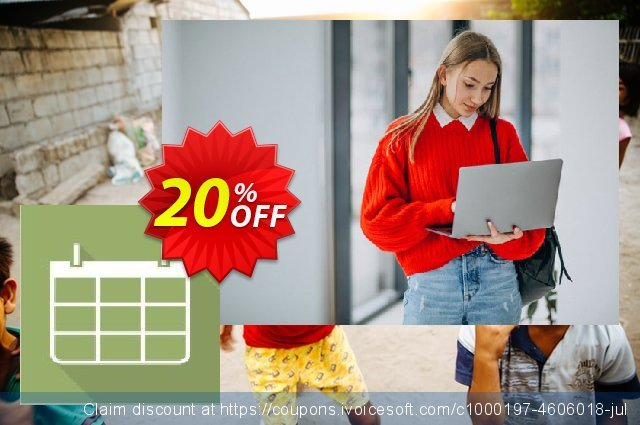 Migration of Virto Calendar from SharePoint 2007 to SharePoint 2010 discount 10% OFF, 2019 College Student deals offering sales