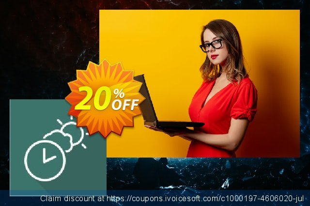 Migration of Clock & Weather from SharePoint 2007 to SharePoint 2010 discount 10% OFF, 2020 Halloween offering sales