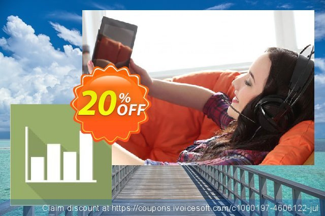 Migration of Gantt Task View from SharePoint 2010 to SharePoint 2013 discount 10% OFF, 2019 4th of July promotions