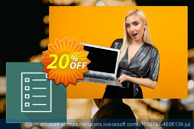 Migration of List Form Designer from SharePoint 2007 to SharePoint 2010 discount 10% OFF, 2019 Fourth of July offering sales