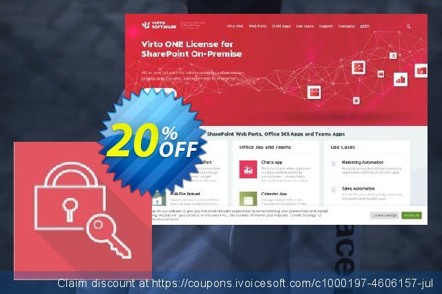 Migration of Password Change from SharePoint 2007 to SharePoint 2010 discount 10% OFF, 2020 Halloween promotions
