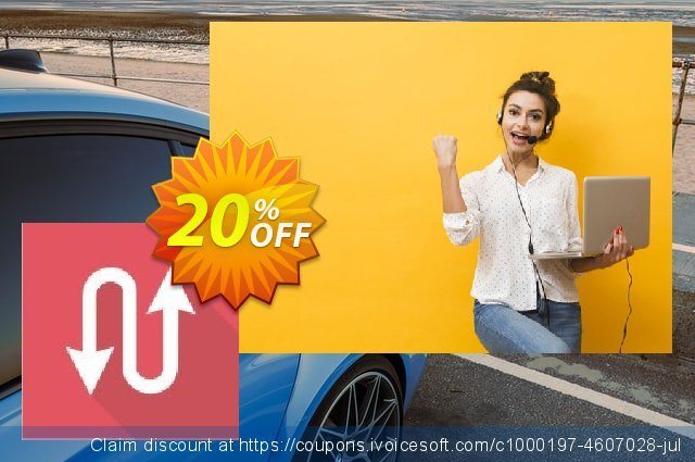 Virto User Redirect Web Part for SP 2010 discount 10% OFF, 2019 Back to School promotion offering sales