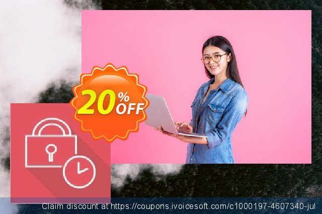 Migration of Password expiration from SharePoint 2007 to SharePoint 2010 discount 10% OFF, 2020 College Student deals offer
