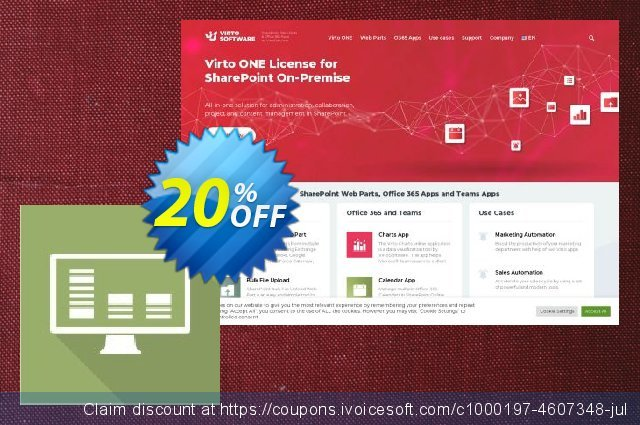 Migration of Pivot View from SharePoint 2010 to SharePoint 2013 discount 10% OFF, 2019 Back to School shopping offering sales