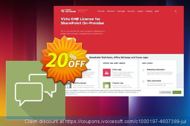 Migration of Social Aggregator from SharePoint 2007 to SharePoint 2010 discount 10% OFF, 2019 July 4th offering sales