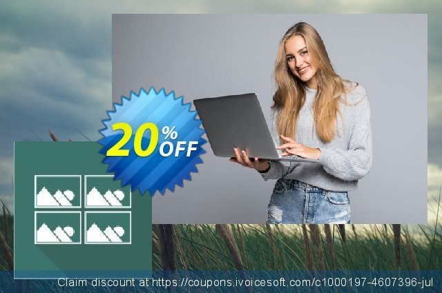 Migration of Thumbnail View from SharePoint 2007 to SharePoint 2010 discount 10% OFF, 2020 Exclusive Student discount offer