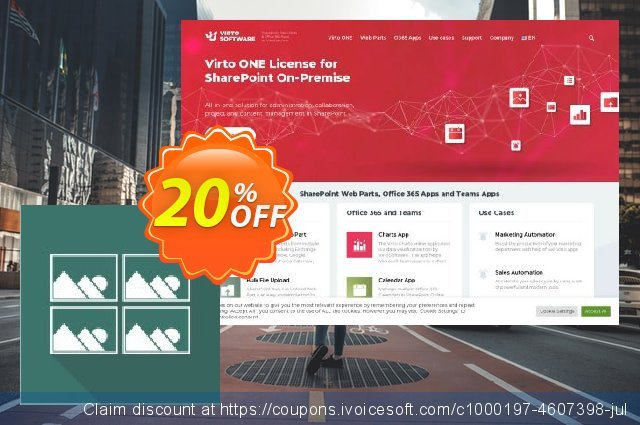 Migration of Thumbnail View from SharePoint 2010 to SharePoint 2013 discount 10% OFF, 2019 Black Friday offering deals