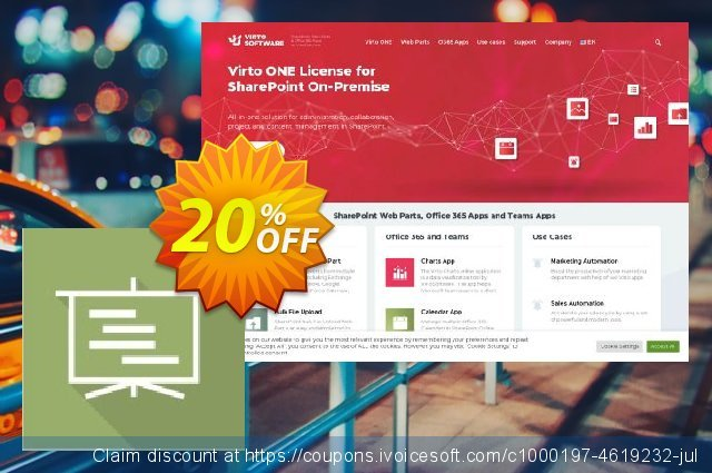 Dev. Virto Kanban Board for SP2013 discount 10% OFF, 2020 Thanksgiving Day discount