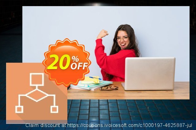 Dev. Virto Workflow Activities Kit for SP2010 discount 20% OFF, 2021 All Hallows' evening promo sales. Dev. Virto Workflow Activities Kit for SP2010 super discount code 2021