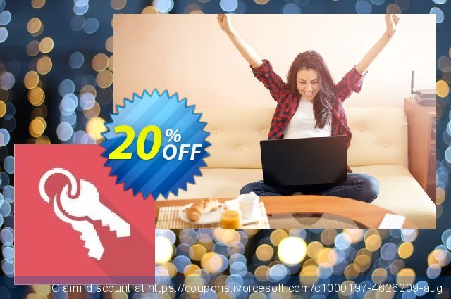 Virto Administration Suite for SP2013 discount 10% OFF, 2019 Xmas Day promo