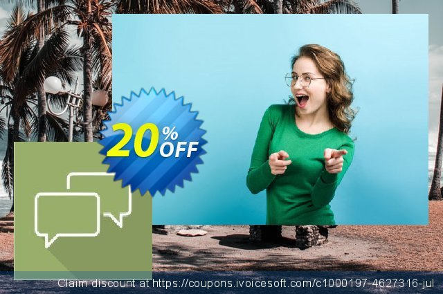 Virto Social Aggregator Web Part for SP2013 discount 10% OFF, 2020 Back to School event offering sales
