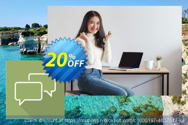 Dev. Virto Social Aggregator Web Part for SP2013 discount 20% OFF, 2021 All Hallows' evening offering sales. Dev. Virto Social Aggregator Web Part for SP2013 special discounts code 2021
