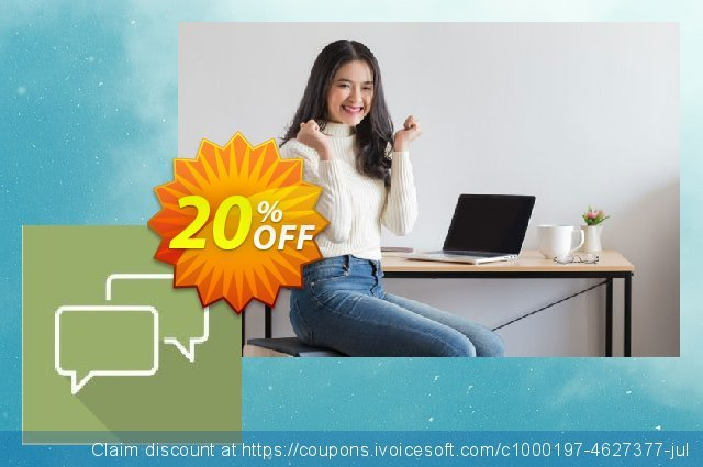Migration of Social Aggregator from SharePoint 2010 to SharePoint 2013 discount 10% OFF, 2019 New Year's Day discounts
