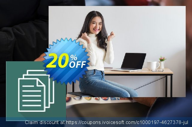 Migration of Cross Site Look up from SharePoint 2010 to SharePoint 2013 discount 10% OFF, 2019 Halloween offering sales