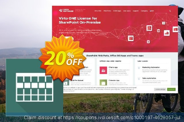 Migration of Custom Mask and Unique Field from SharePoint 2010 to SharePoint 2013 discount 10% OFF, 2019 4th of July promo
