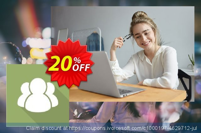 Dev. Virto Collaboration Suite for SP2013 discount 20% OFF, 2021 Immigrants Day offering sales. Dev. Virto Collaboration Suite for SP2013 wonderful promotions code 2021