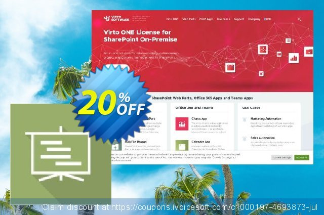 Virto Kanban Board for SP2016 discount 10% OFF, 2019 Halloween offering sales
