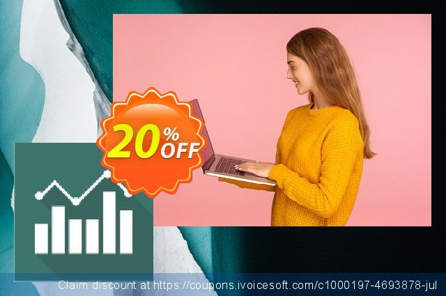 Dev. Virto Jquery Charts for SP2016 discount 20% OFF, 2021 All Hallows' evening offering sales. Dev. Virto Jquery Charts for SP2016 hottest discount code 2021