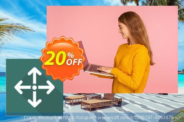 Virto JQuery Tab Navigation for SP2016 discount 10% OFF, 2020 Spring promo