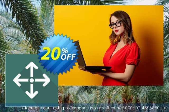Dev. Virto JQuery Tab Navigation for SP2016 discount 20% OFF, 2021 Halloween promotions. Dev. Virto JQuery Tab Navigation for SP2016 exclusive discounts code 2021