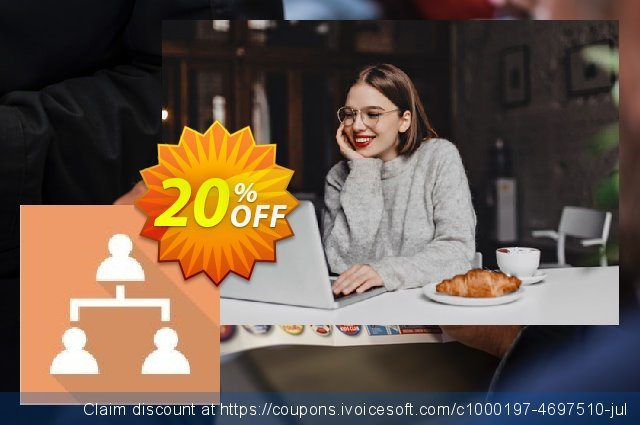 Get 10% OFF Virto Workflow Status Monitor for SP2016 sales