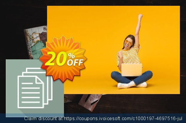 Virto Bulk File Copy & Move for SP2016 discount 10% OFF, 2020 Back to School Promos offering sales