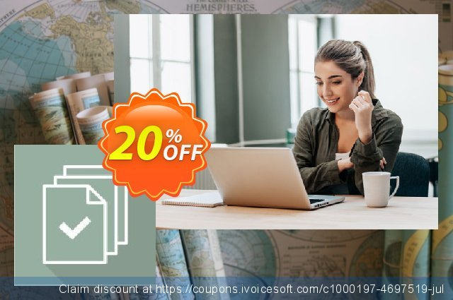 Dev. Virto Bulk Check-in & Approve for SP2016 discount 20% OFF, 2021 All Hallows' evening offering sales. Dev. Virto Bulk Check-in & Approve for SP2016 staggering promo code 2021