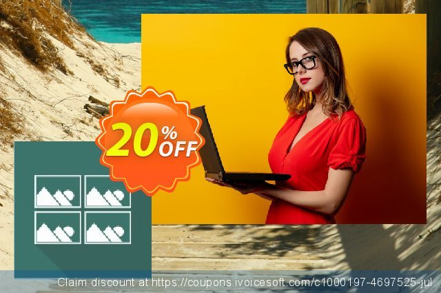 Dev. Virto Thumbnail View for SP2016 discount 20% OFF, 2021 National No Bra Day offering sales. Dev. Virto Thumbnail View for SP2016 dreaded discount code 2021