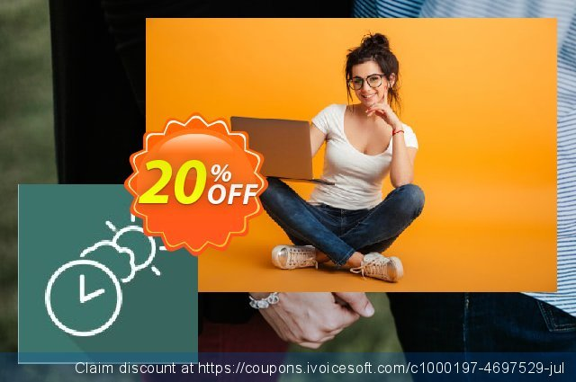 Virto Clock & Weather Web Part for SP2016 discount 10% OFF, 2020 Exclusive Teacher discount promotions