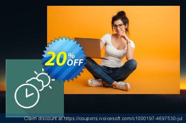 Dev. Virto Clock & Weather Web Part for SP2016 discount 20% OFF, 2021 All Hallows' evening deals. Dev. Virto Clock & Weather Web Part for SP2016 awful deals code 2021
