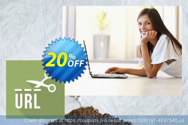 Virto URL Shortener for SP2016 discount 10% OFF, 2020 Back to School event offering sales
